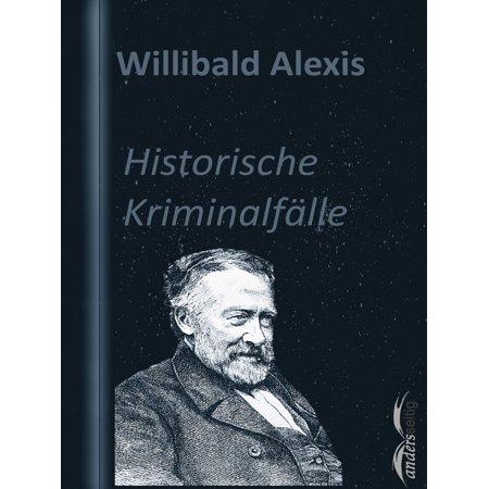 book Discourse, Figure 2011
