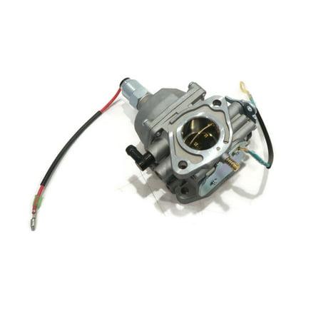 CARBURETOR Carb fits Kohler Engine CV670-0013 CV670-3014 CV670-3015 CV670-3016 by The ROP Shop -  XMP-ND295_Y15