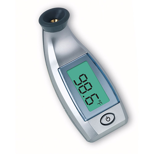 Forehead Digital Infrared Thermometer