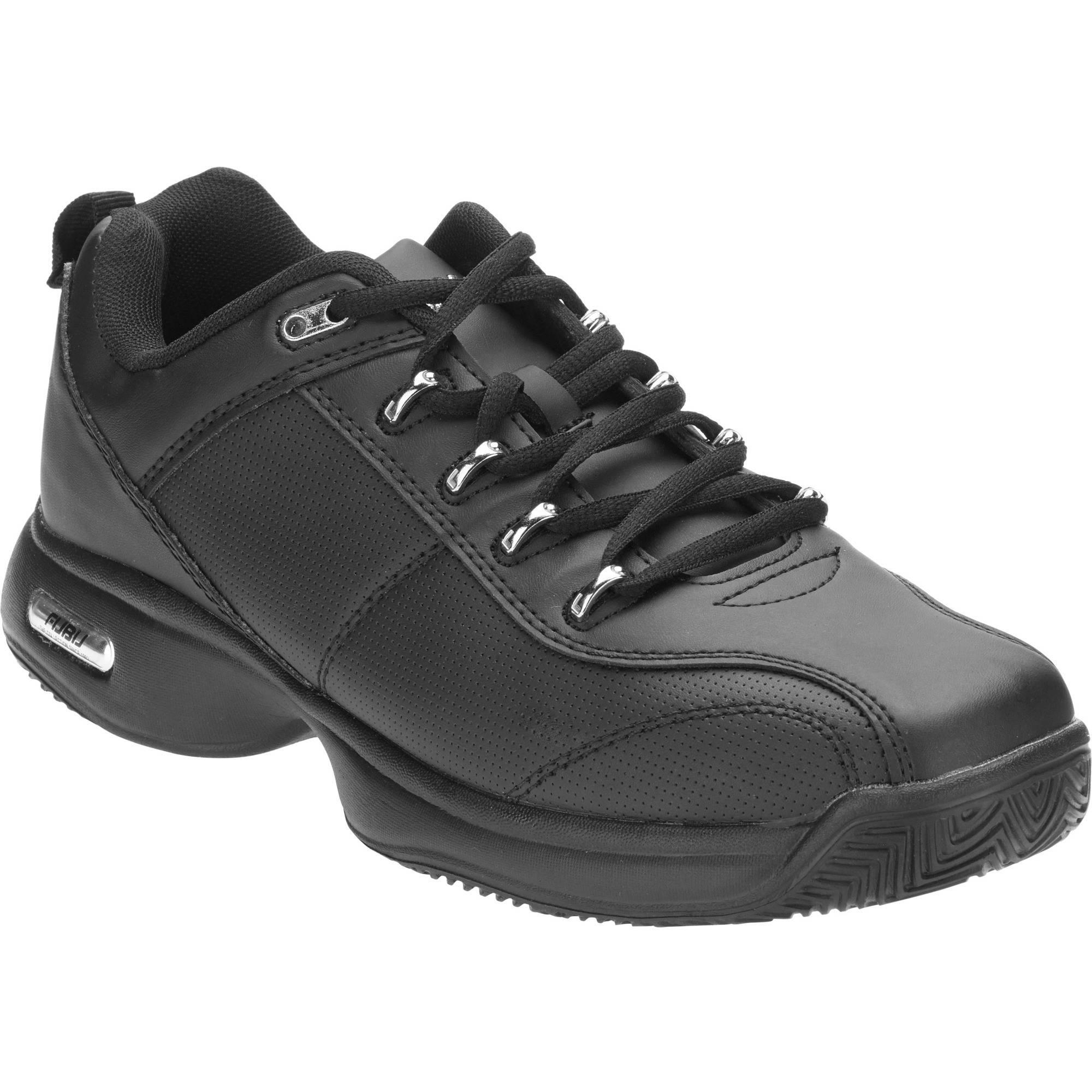 Fubu Men's Project Athletic Shoe
