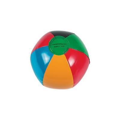 IN-13729926 Inflatable International Games Mini Beach Balls Per Dozen