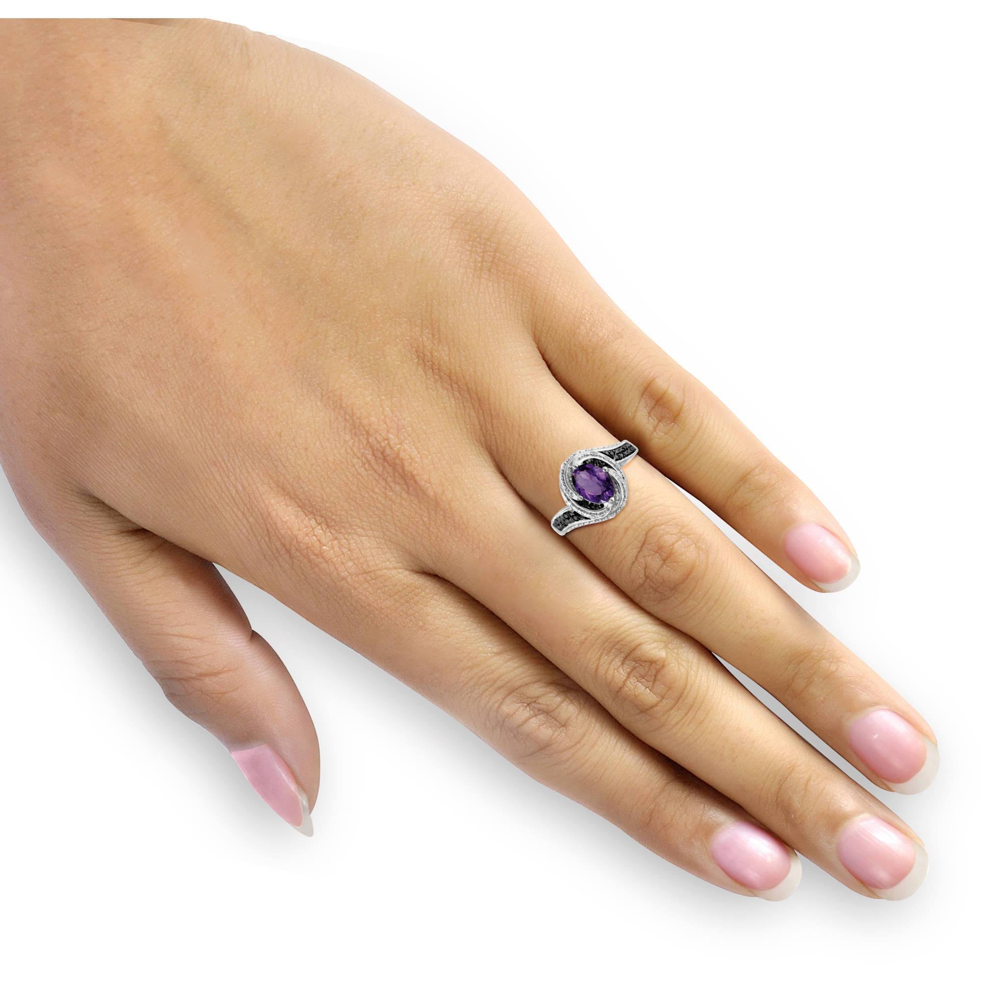 White Gold Cubic Zirconia Wedding Sets pare Prices Opal