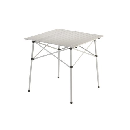 Coleman Ultra Compact Outdoor Folding Camping Table