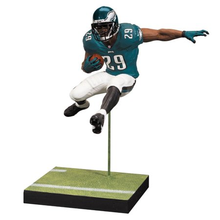 Philadelphia Eagles NFL Series 36 Figure Demarco Murray - image 1 de 1