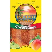 CHILI MANGO 4 OZ