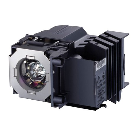 6010 Projector - Canon  REALiS WUX6010 Projector Housing with Genuine Original OEM Bulb