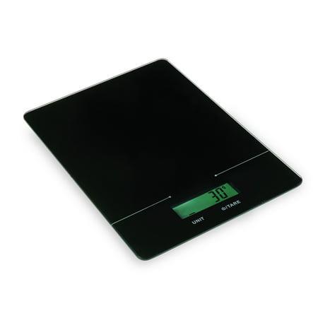 Mainstays Slim Digital Scale (Ohaus Jewelry Scale)