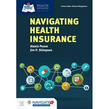 Navigating Health Insurance