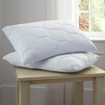 Arctic Sleep By Pure Rest Cooling Gel Reversible Memory