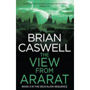 View from Ararat - eBook