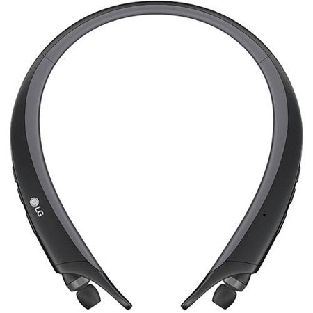 Lg Tone Active Stereo Bluetooth Headset