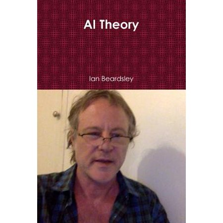 AI Theory (Crossfaith The Artificial Theory For The Dramatic Beauty)