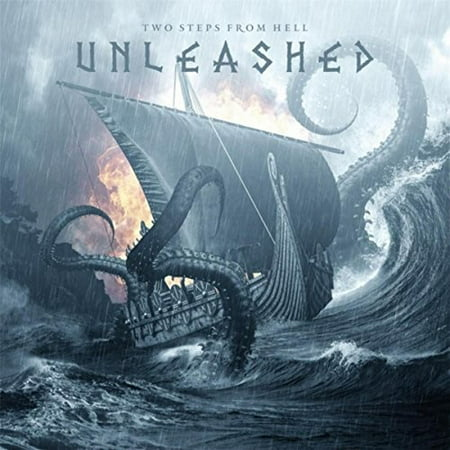 Unleashed (Two Steps From Hell Best Of)