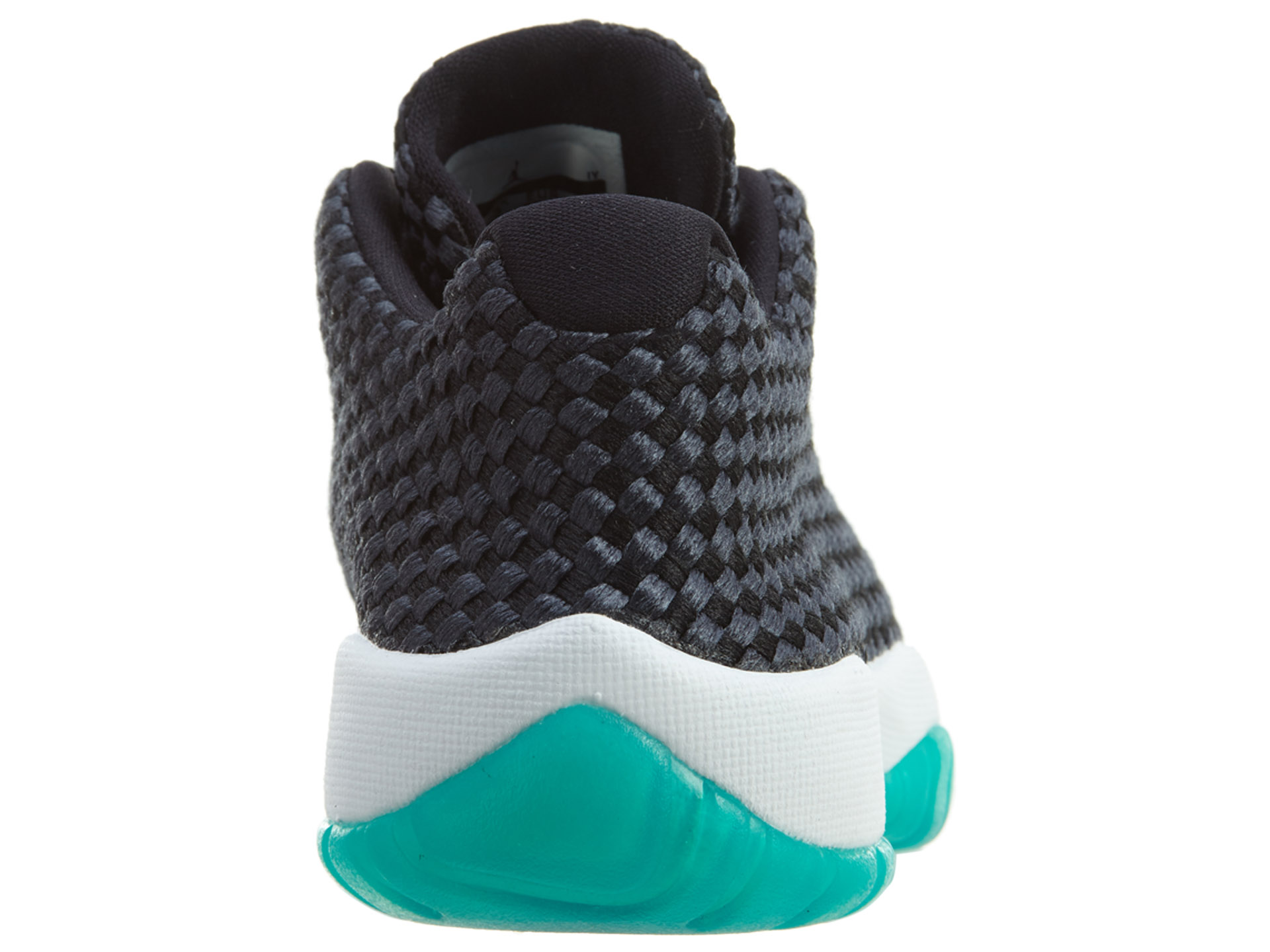 release date: 50cee cc11d Jordan - Jordan Future Low Big Kids Style   724814 - Walmart.com