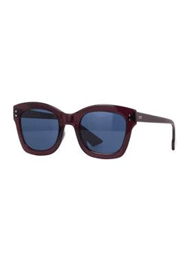 e4cf748f3b Product Image Christian Diorizon2 0T7KU Sunglasses. Dior