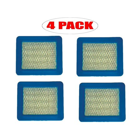 Oregon 30-710 (4 Pack) Paper Air Filter For Briggs 491588, 491588S, 399959 Includes (4) 30-710 FiltersNew, Bulk PackedGenuine OEM Replacement Part # 30-710-4PKConsult owners manual for proper part number identification and proper installationPlease refer to list for compatibilityCompatible with the following: Husqvarna: 917.375820 Lawn Mower, Toro: 16400 Lawn Mower, 16400 Lawn Mower, 16400 Lawn Mower, 16400 Lawn Mower, 16400 Lawn Mower, 16400 Lawn Mower, 16401 Lawn Mower, 16401 Lawn Mower, 16401 Lawn Mower, 16401 Lawn Mower, 16401 Lawn Mower, 16401 Lawn Mower, 16401 Lawn Mower, 16401 Lawn Mower, 16402 Lawn Mower