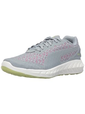 dc13a4ab85e Product Image PUMA Women s Ignite Ultimate Layered Wn s Running Shoe