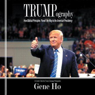 Trumpography