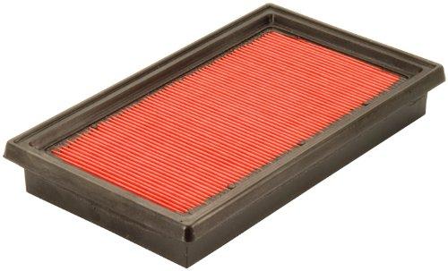 FRAM Extra Guard Air Filter, CA10234 by FRAM