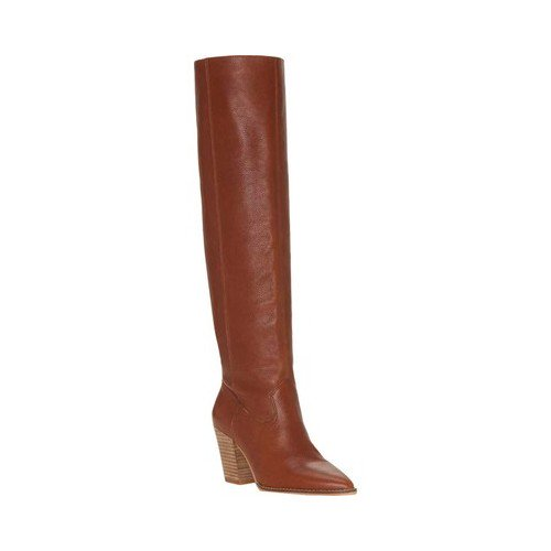 c64fdd73299 Lucky Brand - Women s Lucky Brand Azoola Tall Boot - Walmart.com