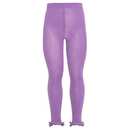 2dd379ce7 L eggs® Sheer Energy Women s Control Top Pantyhose – 65200 – Suntan ...
