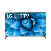 "LG 70"" Class 4K UHD 2160P Smart TV 70UN7370PUC 2020 Model"