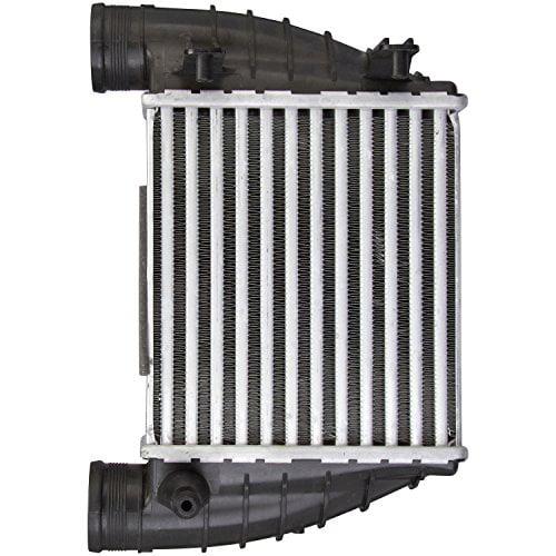 Spectra Premium 4401-1123 Intercooler