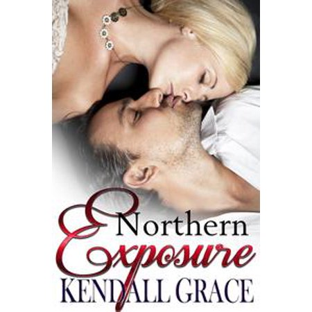 Northern Exposure Window - Northern Exposure - eBook
