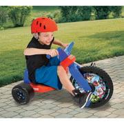 "Avengers 16"" Big Wheel Ride-On"