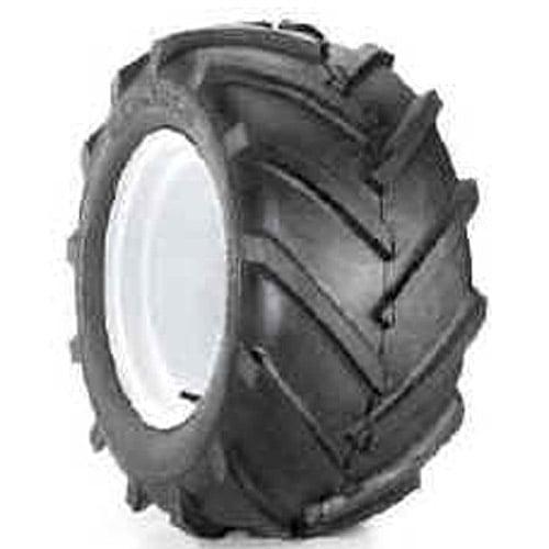 Carlisle Super Lug 20X1000-8 B Tire