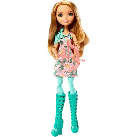 Ever After High Ashlynn Ella Doll](Ever After High Outfits)