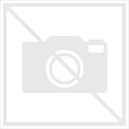Nordyne, Inc 921525 Coil Cased 3 Ton C Series ()