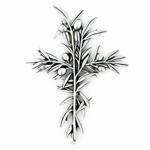 Bob Siemon Designs Olive Branch Wall D cor