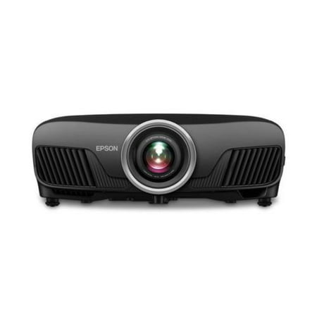 Epson Pro Cinema 4050UB 4K PRO-UHD Projector with Advanced 3-Chip Design and
