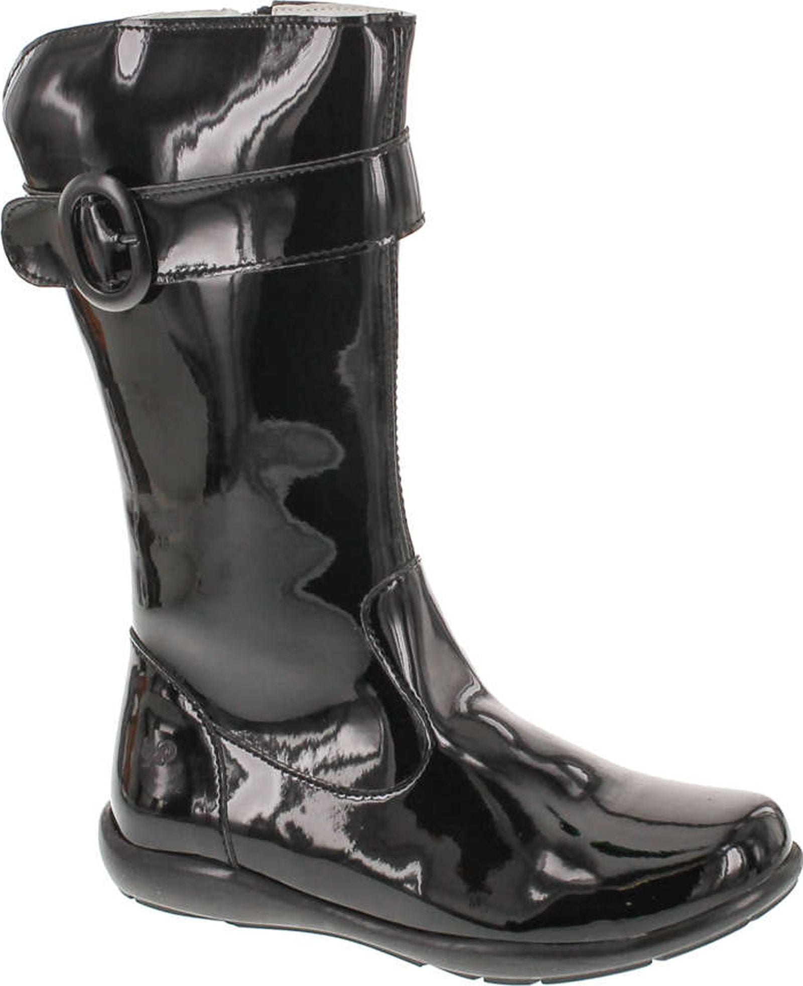 Primigi Girls 8151 Fashion Designer Boots by Primigi