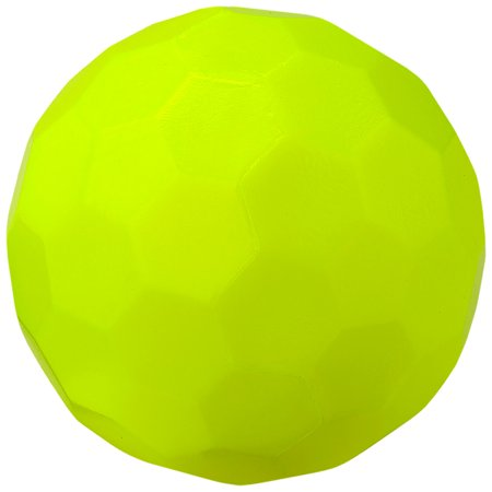 2 Ball Golden Classic Baseball - Blitzball