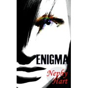 Enigma, Enigma Book 1 - eBook