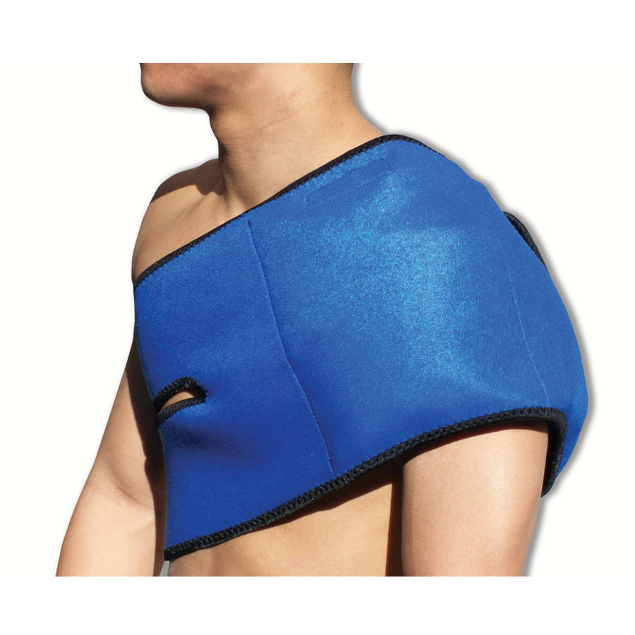 Pro-Tec Athletics Hot/Cold Therapy Wrap