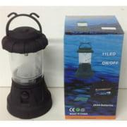 DDI 1267974 Camping Lantern - Battery Operated Case Of 60