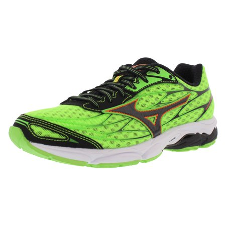 Mizuno Wave Catalyst Running Mens Shoes Size