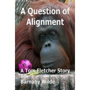 A Question of Alignment - eBook