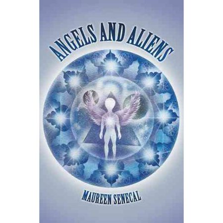 Angels and Aliens by