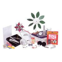 Hubbard Scientific 3980 Natural Energy Kit