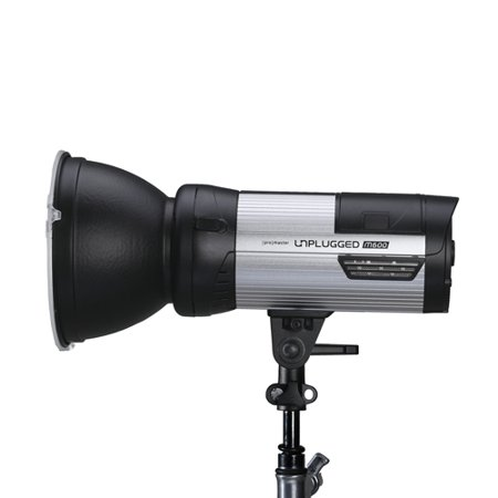PROMASTER UNPLUGGED M600 MONOLIGHT
