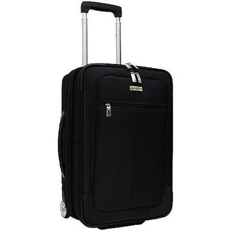 Traveler's Choice Siena 21