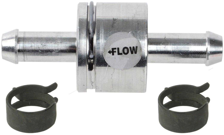 Cardone Industries 20-0038F Power Steering Filter