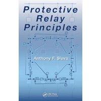 Protective Relay Principles