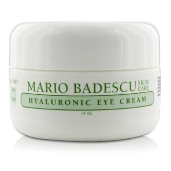 Mario Badescu - Hyaluronique Crème Contour des Yeux - 14ml / 0,5 oz
