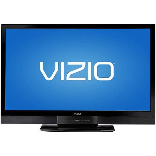 """VIZIO 42"""" Class 1080p 120Hz LCD HDTV, SV420M"""