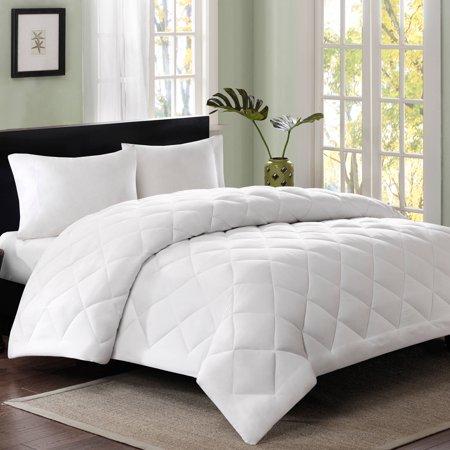 Better Homes And Gardens Microfiber Bedding Comforter
